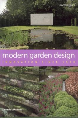 modern-garden-design-hardback-anglais