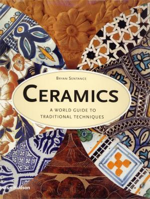 ceramics-a-world-guide-to-traditional-techniques-paperback-anglais