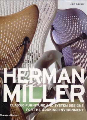 herman-miller-classic-furniture-system-anglais