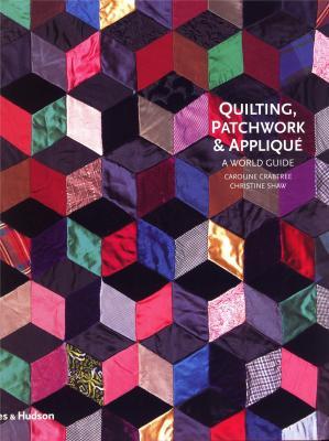 quilting-patchwork-and-applique-anglais