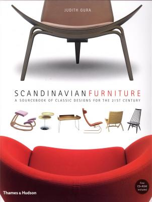 scandinavian-furniture-cd-rom-anglais