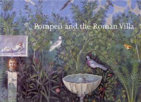 pompeii-and-the-roman-villa-art-and-culture-around-the-bay-of-naples-anglais