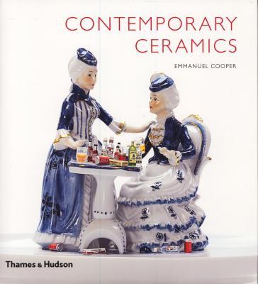 contemporary-ceramics