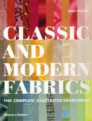 classic-and-modern-fabrics-anglais