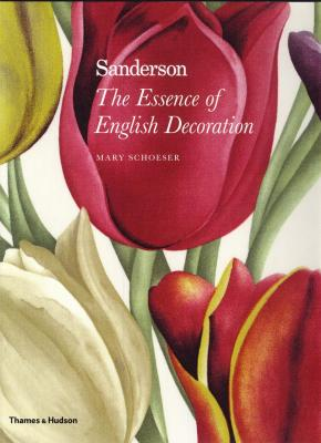 sanderson-the-essence-of-english-decoration