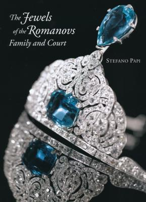 the-jewels-of-the-romanovs-hardback-anglais