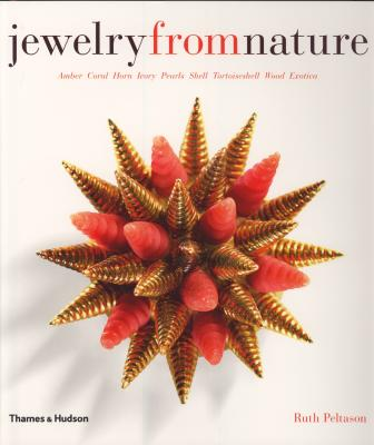 jewelry-from-nature-amber-coral-horn-ivory-pearls-shell-tortoiseshell-wood-exotica