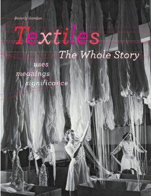 textiles-the-whole-story