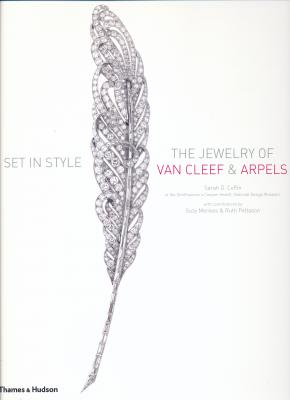 set-in-style-the-jewelry-of-van-cleef-arpels