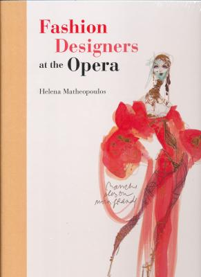 fashion-designers-at-the-opera-anglais