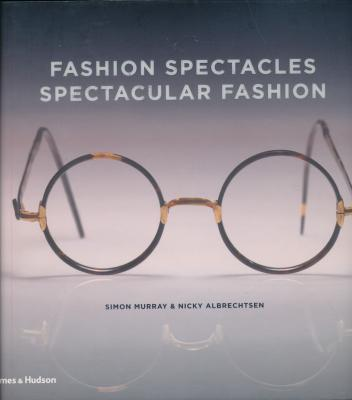 fashion-spectacles-spectacular-fashion-anglais