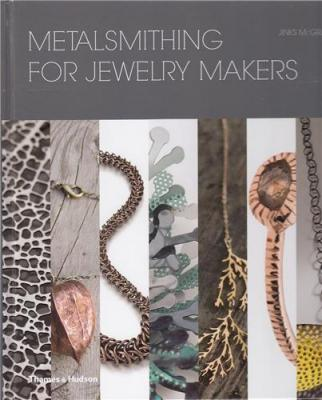 metalsmithing-for-jewelry-makers