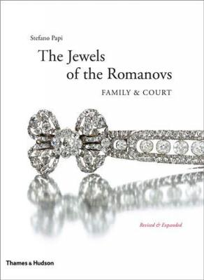 the-jewels-of-the-romanovs-family-court