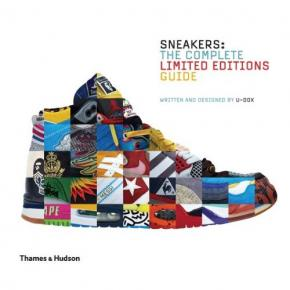 sneakers-the-complete-limited-editions-guide