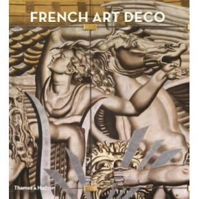 french-art-deco