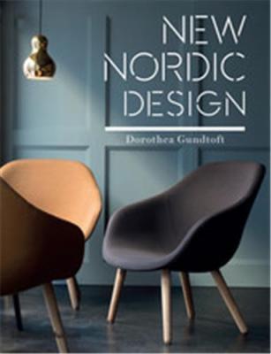 new-nordic-design