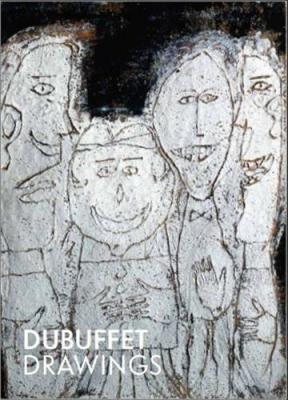 dubuffet-drawings-1935-1962