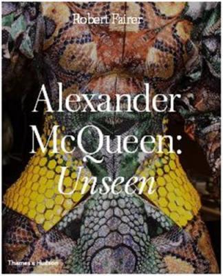alexander-mcqueen-unseen