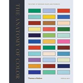the-anatomy-of-colour-the-story-of-heritage-paints-and-pigments