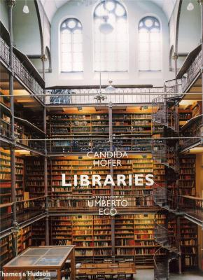 candida-hofer-libraries-anglais