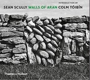 sean-scully-walls-of-aran