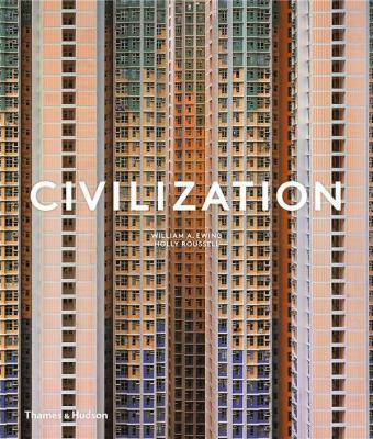 civilization-quelle-Epoque-!