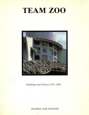 team-zoo-buildings-and-projects-1971-1990-