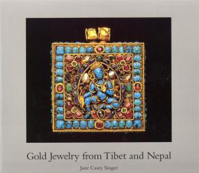 gold-jewelry-from-tibet-and-nepal-anglais