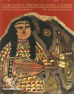 ceramics-from-islamic-lands-paperback-anglais
