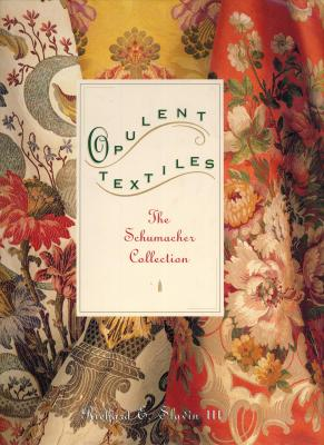 opulent-textiles-the-schumacher-collection-