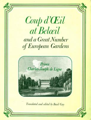 coup-d-oeil-at-beloeil-and-a-great-number-of-european-gardens-