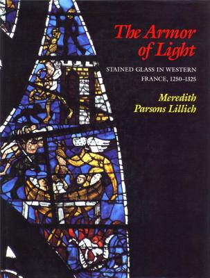 the-armor-of-light-stained-glass-in-western-france-1250-1325-