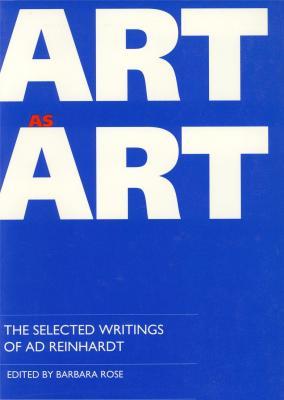 art-as-art-