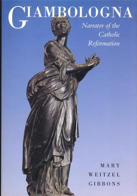 giambologna-narrator-of-the-catholic-reformation-