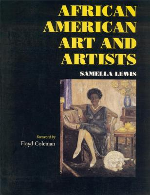 african-american-art-and-artists-