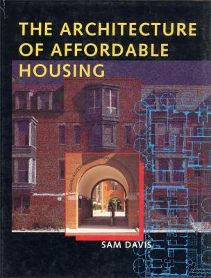 the-architecture-of-affordable-housing-
