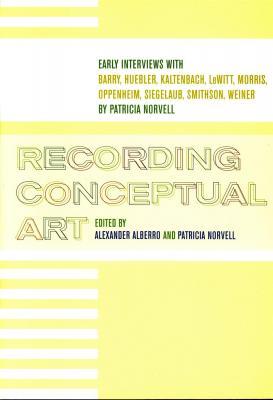 recording-conceptual-art-