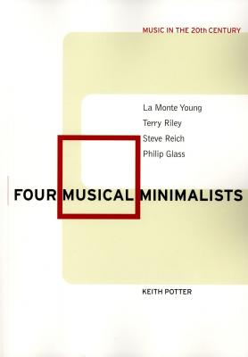 four-musical-minimalists-