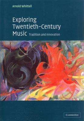 exploring-twentieth-century-music-tradition-and-innovation-