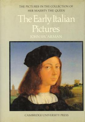the-early-italian-pictures