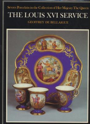 the-louis-xvi-service-sevres-porcelain-in-the-collection-of-her-majesty-the-queen-