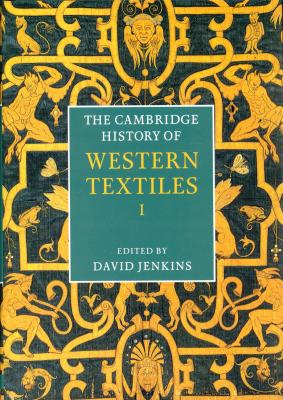 the-cambridge-history-of-western-textiles-2-vol-