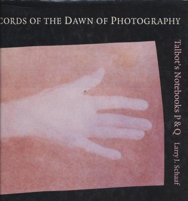 records-of-the-dawn-of-photography-talbot-s-notebooks-p-q