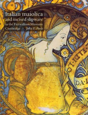italian-maiolica-and-incised-slipware-in-the-fitzwilliam-museum-cambridge-