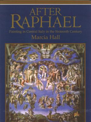 after-raphael-painting-in-central-italy-in-the-sixteenth-century