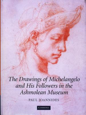 the-drawings-of-michelangelo-and-his-followers-in-the-ashmolean-museum-