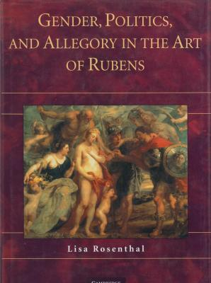 gender-politics-and-allegory-in-the-art-of-rubens