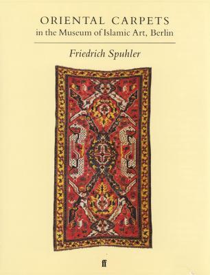 oriental-carpets-in-the-museum-of-islamic-art-berlin-