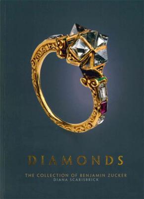 diamonds-the-collection-of-benjamin-zucker