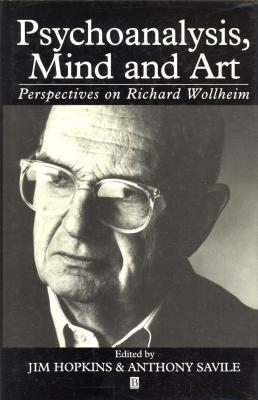 psychoanalysis-mind-and-art-perspectives-on-richard-wollheim-